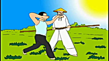 kung fu stile-03-