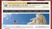 Supreme Court Justices Debate Death Penalty Cocktails