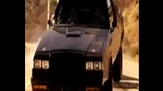 Trailer - The Fast And The Furious 4