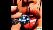 Rihanna - Cry + превод