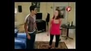 Eva Luna епизод 22, част 1, 2011