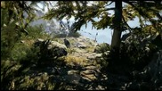 E3 2014: Far Cry 4 - Coop And Open World Interview