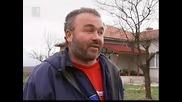 Бнт - Бразди - 16 април 2011 1ва част