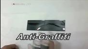Nanoshine Ltd