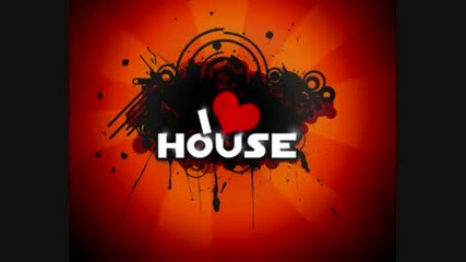 New House Music 2011!