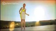 New Роксана 2012 Ще ти видя сметката (official Video)