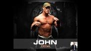 Wwe - John Cena - Wwe