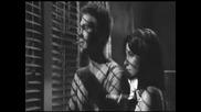 Brucas - I Remember Love