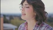 Mia - Budi Mi Blizu ( Official Video - 2015 )