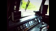 Руски локомотивни базици