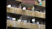 Пополина Вокс търси общото между българи и роми - Господари на ефира 17.07.2014