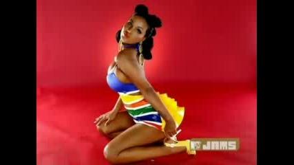 Twista, Pharrell - Give It Up