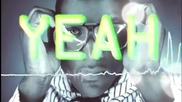 Tinie Tempah Ft. Labrinth - Earthquake (+ download link)