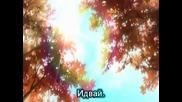Junjou Romantica Сезон 2 Ep 8 (20) Bg Sub