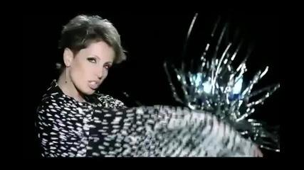 2011 Джина Стоева - Надежда