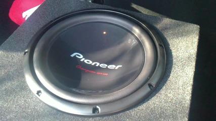 pioneer 309