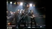 Scorpions - Rhythm of Love - превод