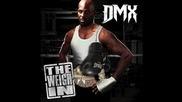 Разбиваща! Dmx feat Snoop dog - Shit don't change 2012