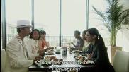 [бг субс] Nazotoki wa Dinner no Ato de Special - 3/5