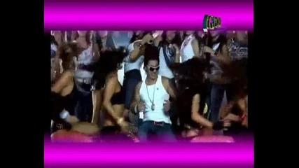 Живко микс - Хей Ди Джей Ремикс By Dj Goshko Mix