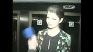 Райна И Константин В Сигнално Жълто - 15.03.2008