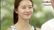 Marriage Not Dating ep 6 part 4