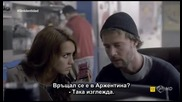 Без самоличност Sin Identidad 2014 eп.6 Бг.суб. Испания