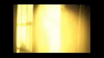 Андреа и Борис Солтарийски - Предай се [official Video]