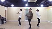 Kpop Random Play Dance X2 Mirror