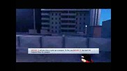 Mirrors Edge Qk Gameplay
