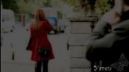 Love is on fire • Kuzey & Zeynep