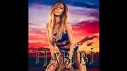 Галена - Habibi feat. Faydee ( A U D I O )