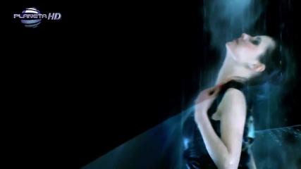 Konstantin - Mr.king / Константин - Mr. King Official Video Full Hd