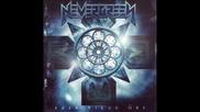 Nevergreen - Strangelove (depeche Mode)
