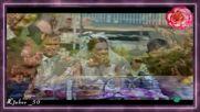 Мини концерт - Арина Жданова, Олег Пахомов, Андрей Павлович, Андрей Вертузаев, Владимир Кисткин.