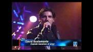 David Bustamante - Cuando Hacemos El Amor