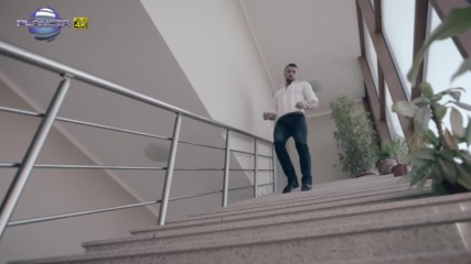 Preslava - Ako utre me gubish - Преслава - Ако ме губиш 2015