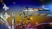 Дживан Гаспарян (дудук и кларнет) - Нежность