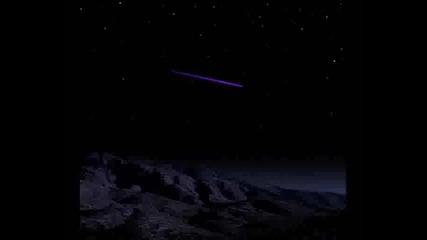 Dj Tolo & Dj Danox - Shooting Star (rmx)