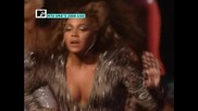Beyonce - Single Ladies (live Mtv Vma 2009)