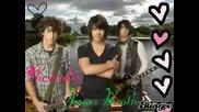 Превод!!! Jonas Brothers - Australia