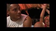 Острова На Изкушението-Филип Иска Нещо От Златка и Калина 04.01