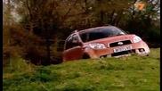 Top Gear 01.05.2011 (бг Аудио) [част 4/4]