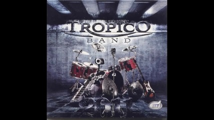 Tropico Band feat Dzenan Loncarevic - Veruj bratu - (Audio 2011) HD