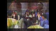 Православните По Света