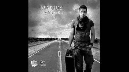 Marius Nedelcu (ex - Akcent) - Your Number