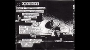 Confront - кал (live 28.05.1994)
