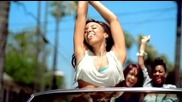 Kelly Rowland - Forever And A Day ( Dvd Rip ) + превод