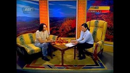 деян неделчев при шами - 3част - ббт - 2005