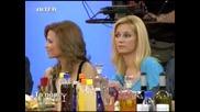 Макис Христодоулопоулос - Та Стефана 2006
